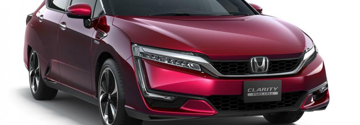 Honda_Clarity_FCV_02.0.0-w2500-h2500